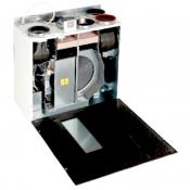 Вентиляционная установка Komfovent REGO 200VW-B-EC-C4