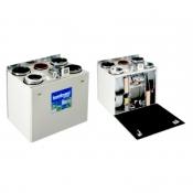 Вентиляционная установка Komfovent REGO 400VW-B-EC-C4