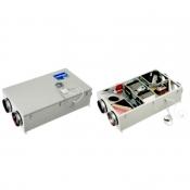 Вентиляционная установка Komfovent REGO 250PE-B-EC-C4