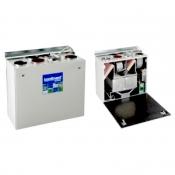 Вентиляционная установка Komfovent RECU 300VW-B-EC-C4