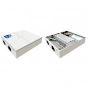 Вентиляционная установка Komfovent RECU 500PECF-EC-C4