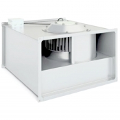 Вентилятор NED VR 60-35/31-6D