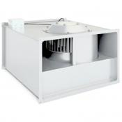 Вентилятор NED VR 100-50/63-4D