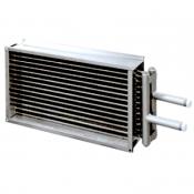 Водяной нагреватель NED WH 80-50/2