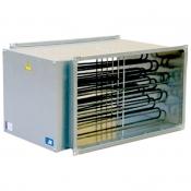 Электрический нагреватель NED EA 50-25/7.5