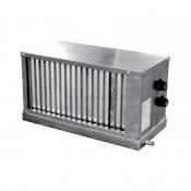Водяной охладитель NED RW 50-25