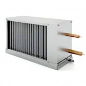 Фреоновый охладитель NED RF 80-50