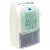 Бытовой мобильный осушитель воздуха Dantherm