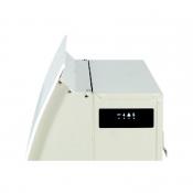 бытовой осушитель воздуха dantherm cdp 45