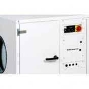 осушитель воздуха dantherm cdp 165