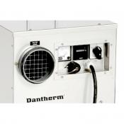 адсорбционный осушитель воздуха dantherm ad290b