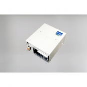 Вентиляционная установка Komfovent OTK 3000P/W45