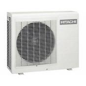 Сплит-система HITACHI RAS-10LH2(В) (cofe)