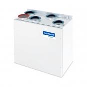 Вентиляционная установка Komfovent Domekt R 200 V