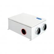 Вентиляционная установка Komfovent Domekt R 250 F