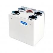 Вентиляционная установка Komfovent Domekt R 400 V/H/F
