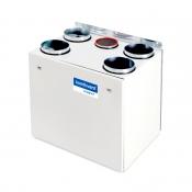 Вентиляционная установка Komfovent Domekt R 450 V