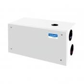 Вентиляционная установка Komfovent Domekt R 600 H