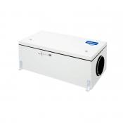 Вентиляционная установка Komfovent Domekt S 1000 F