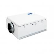 Вентиляционная установка Komfovent Verso S 1300 F