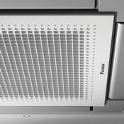 Декоративная панель Daikin BYFQ60CS
