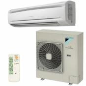 Настенный кондиционер Daikin FAQ71C/RZQSG71L3V