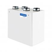 Вентиляционная установка Komfovent Domekt R 700 V/H/F