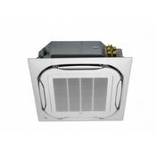 Кассетный кондиционер Daikin FCQHG125F/RZQSG125L9V