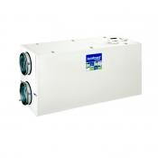 Вентиляционная установка Komfovent Verso P 1200 H/V
