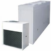 Компрессорно-конденсаторный блок Korf KSA 090D (90)