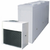 Компрессорно-конденсаторный блок Korf KSA 008 (7,8)
