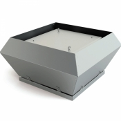 Вентилятор Korf KW 90/56-4D
