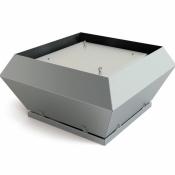 Вентилятор Korf KW 56/35-4D