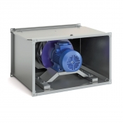 Вентилятор Korf WNP 50-25/22.2D