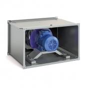 Вентилятор Korf WNP 50-30/25.2D