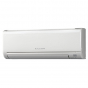 Сплит-система Mitsubishi Electric MS-GF20VA/MU-GF20VA