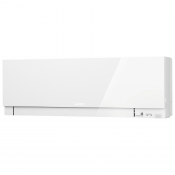 Внутренний блок Mitsubishi Electric MSZ-EF50VEW(white)