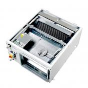вентиляционная установка komfovent verso s 3000 f