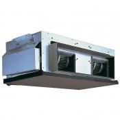 Внутренний блок Mitsubishi Electric PEA-RP250GAQ