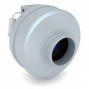 Вентилятор Korf WNK 200/1