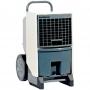 Осушитель воздуха Dantherm CDT 90